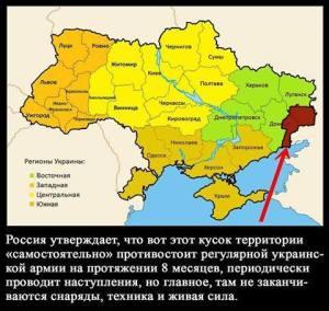 Прибыль попавшего под санкции ЕС Сбербанка РФ рухнула в 8,4 раза - Цензор.НЕТ 1369