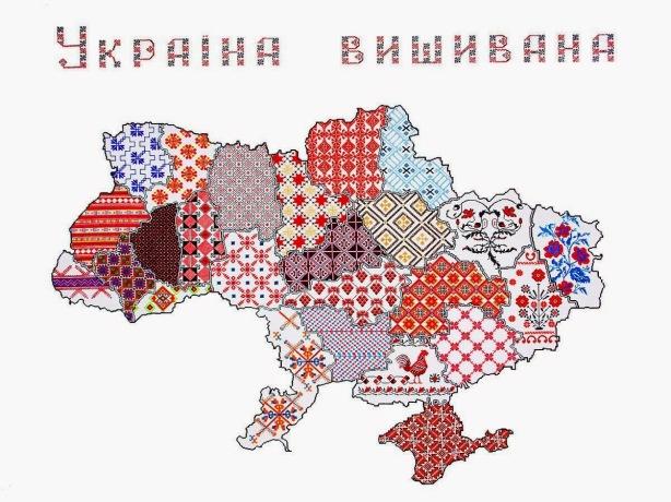 ukrainian-vishivanka