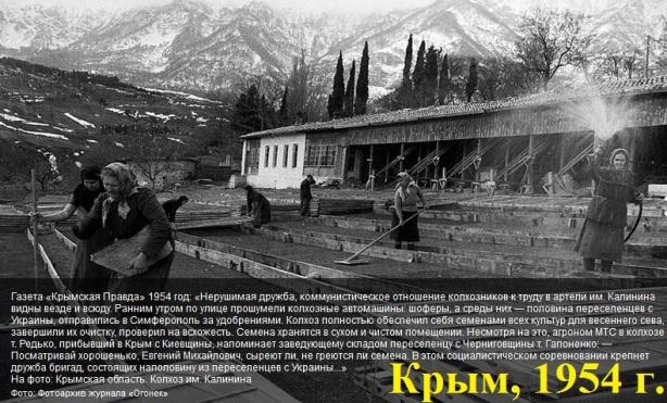 Убийство милиционера в Одессе: Объявлено вознаграждение в размере 200 тыс. грн за информацию - Цензор.НЕТ 9459