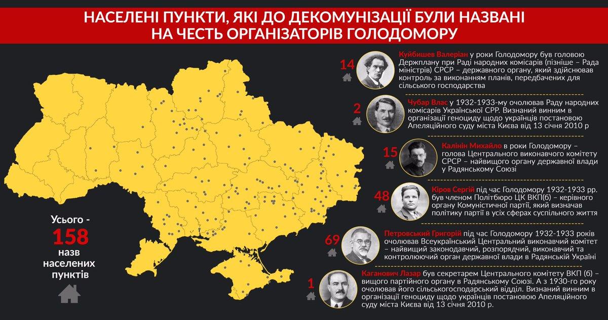 Шлюхи пьянство и поруганная национальная гордость hvylya org